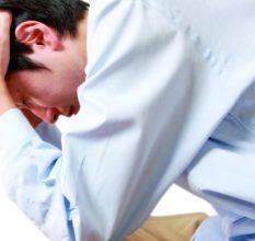 Уреаплазменная инфекция у мужчин — причины, анализы и лечение
