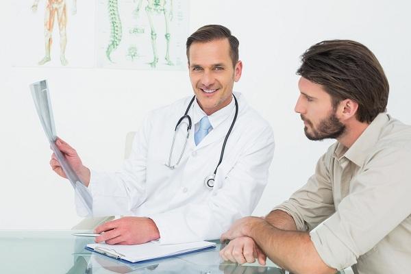 Лечение фекального энтерококка