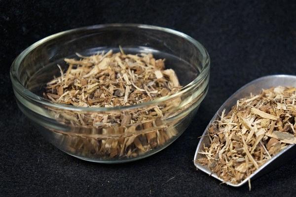 Настойка на осиновой коре рецепт от простатита — Лечение артроза и артрита, лечение подагры
