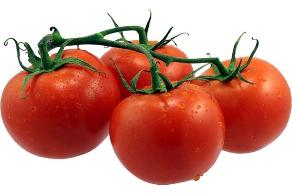 Красные помидоры полезные для потенции
