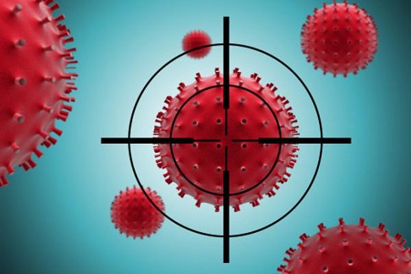 Лечение вирусного простатита