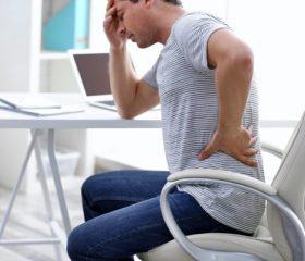 Чем лечить запущенный простатит, каковы причины и признаки у мужчин?