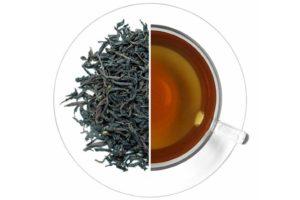 Чай для лечения простатита — какой самый полезный при болезни простаты?