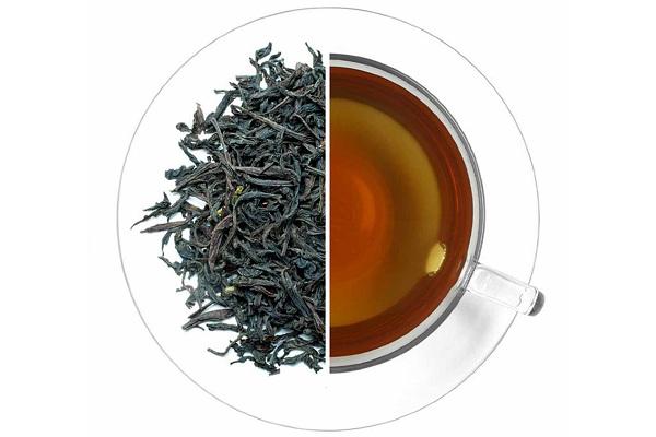 Чай от простатита у мужчин
