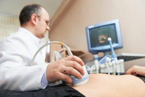 Диагностика простатита в клинике и в домашних условиях