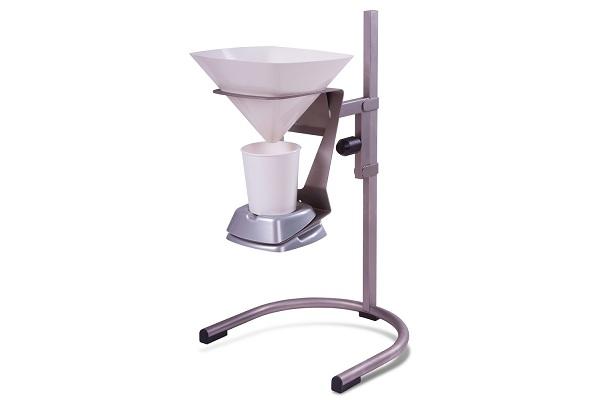Аппарат для урофлоуметрии