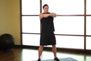 Лечебная физкультура при простатите и аденоме предстательной железы