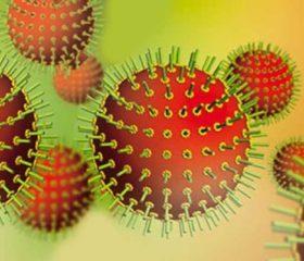 Хламидийный (острый и хронический) простатит — причины и лечение