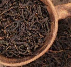 Как принимать иван-чай при простатите и аденоме простаты, помогает ли?