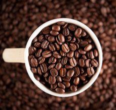 Можно ли пить кофе при простатите и аденоме простаты у мужчин?