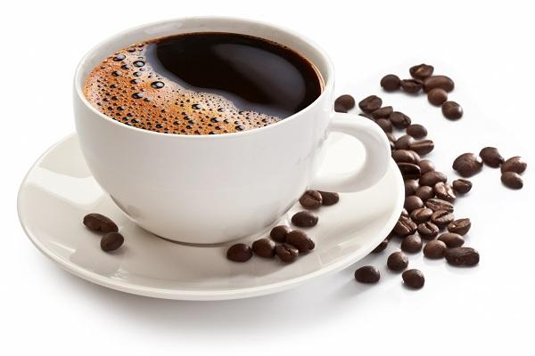 Вредный при простатите кофе