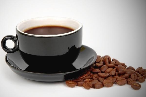 Польза кофе для простаты