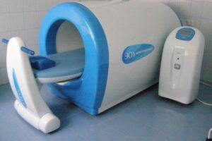Магнитотерапия предстательной железы — эффективность для мужчин