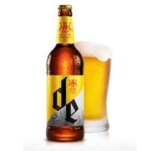 Можно ли пить пиво при простатите и аденоме простаты у мужчин?