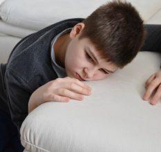 Простатит у детей — причины, симптомы, лечение и профилактика