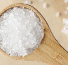 Солевые повязки, ванны и микроклизмы при простатите и аденоме