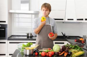 Питание при простатите и аденоме простаты — что можно, что нельзя на диете?