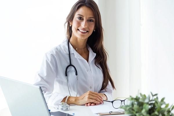 Лечение орхоэпидидимита с врачом