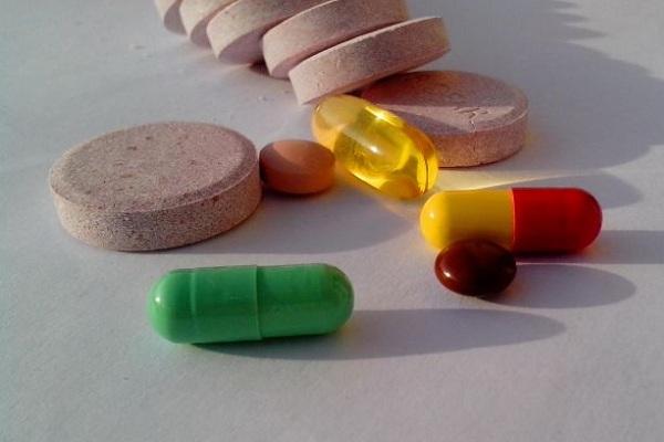 Натуральные препараты для хорошего кровотока в члене