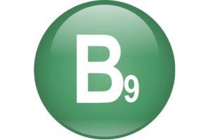 Фолиевая кислота для мужчин: польза, инструкция по применению витамина В9