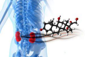 Кортизол у мужчин: высокий и низкий, что это значит, как понизить и повысить?