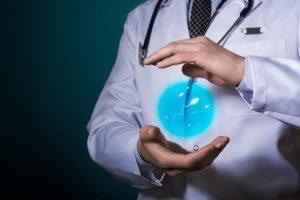 Жидкая сперма прозрачного цвета: что значит, нормально ли это, так бывает?