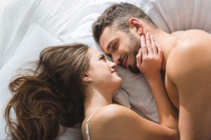 21 лайфхак как увеличить длительность полового акта для долгого секса мужчине