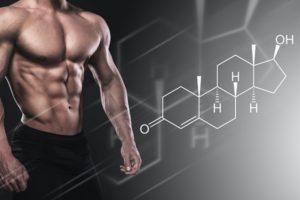 Топ-25 простых методов поднять уровень тестостерона у мужчин