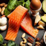 Топ-18 продуктов для быстрого повышения тестостерона у мужчин
