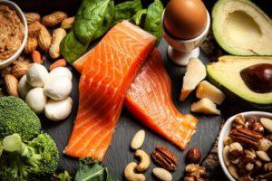 Топ-18 простых продуктов для повышения тестостерона у мужчин
