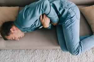 Все симптомы и признаки острого и хронического простатита у мужчин