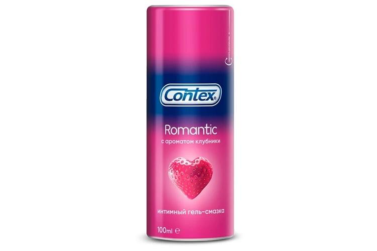 Contex Plus Romantic