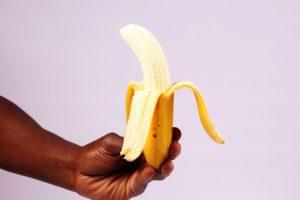 Полный список продуктов для повышения потенции у мужчин: 50 лучших