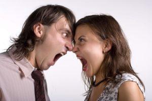 Мужчина и женщина «козероги»: совместимость в отношениях и семейной жизни