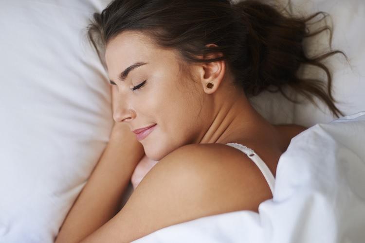 Сон после секса
