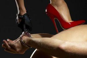 100% признаки подкаблучника: статус, который не красит мужчину