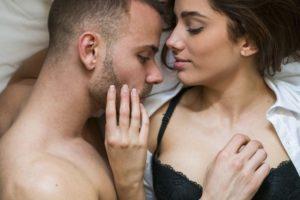 15 простых советов как обеспечить секс на первом свидании с девушкой