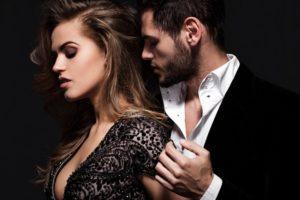 21 совет по соблазнению девушки или женщины мужчиной — как действовать правильно