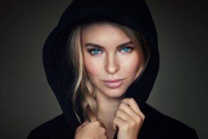 25 пунктов, которым нужно следовать, чтобы привлечь внимание девушки
