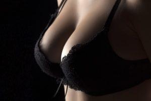 ТОП-24 девушки с самой красивой грудью: идеальные на мужской взгляд формы бюста